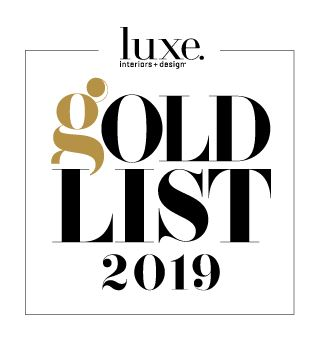 L|Sa named to 2019 Gold List
