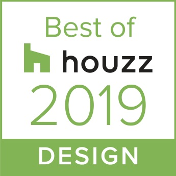 L|Sa wins Best of Houzz 2019