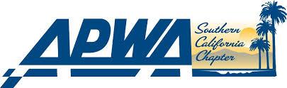 Wilmington Town Square Park is 2020 APWA Award Winner